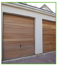 Garage Door 24 Hours Avenel, NJ 732-414-7336